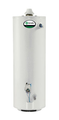 Replacement gas Water Heaters
