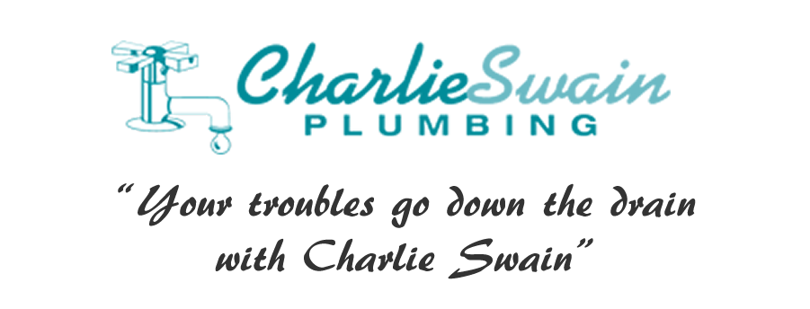 Charlie Swain Plumbing South Office